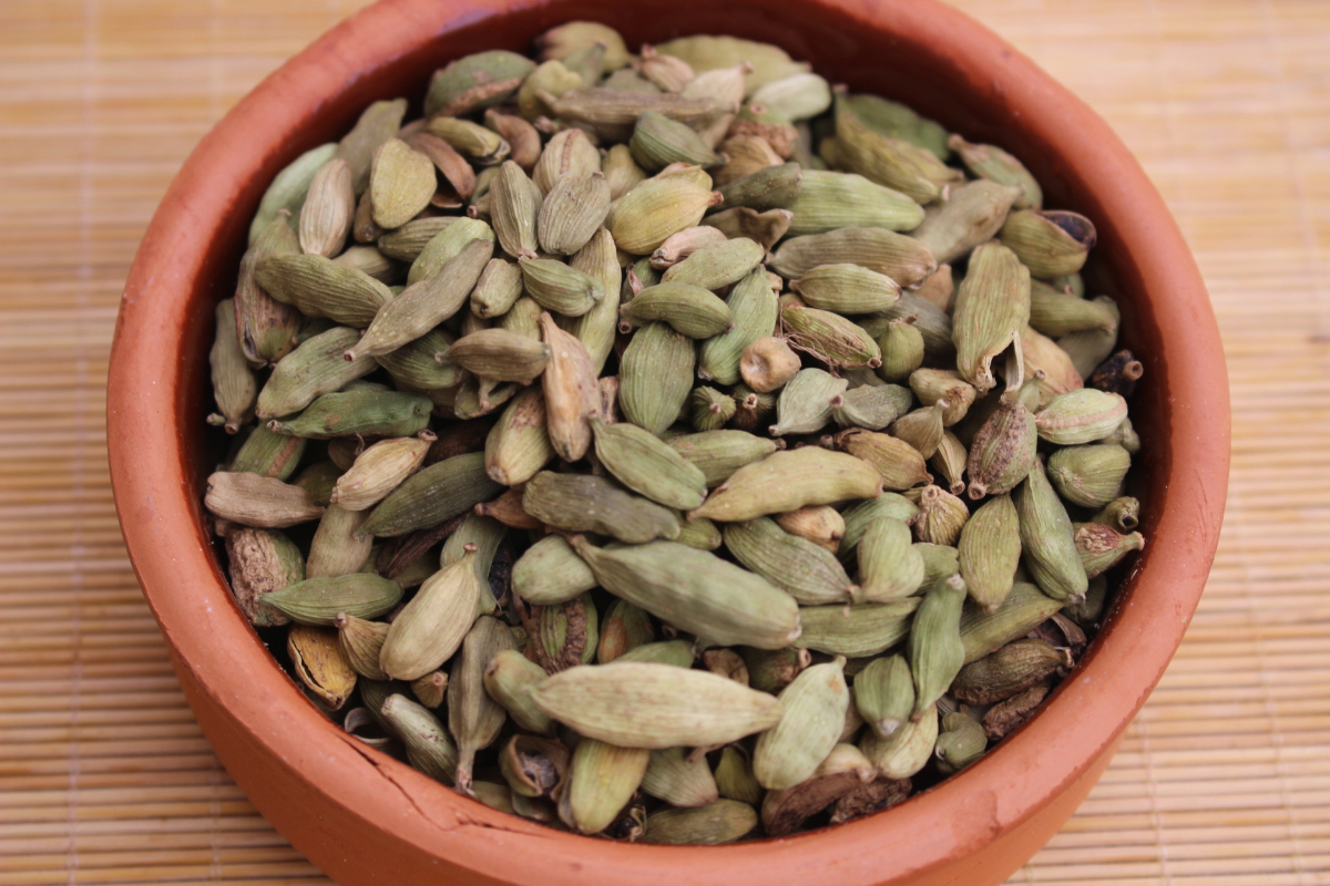 Kakule (50 gr)