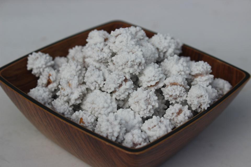 Leblebi Şekeri (500 Gr)