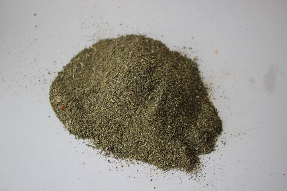 Fesleğen (250 Gr)