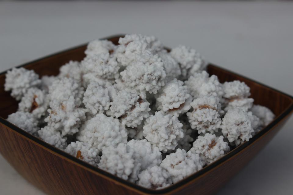 Leblebi Şekeri (1 Kg)
