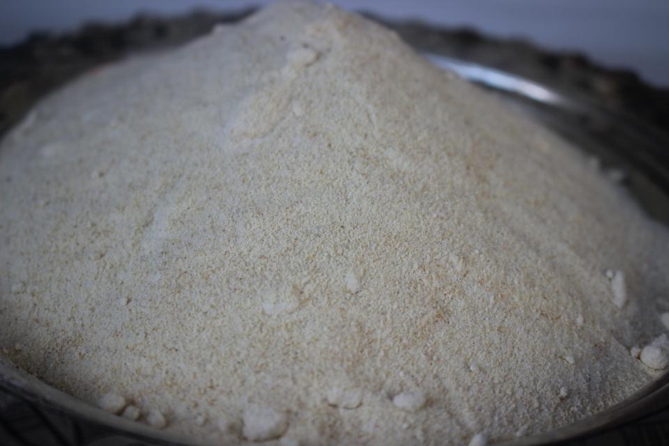 Soğan Tozu (1 Kg)