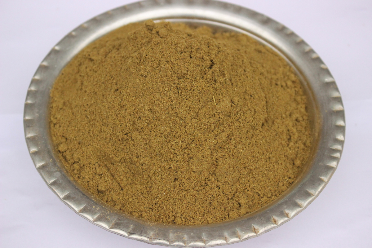 Kimyon Öğütülmüş (500 gr)