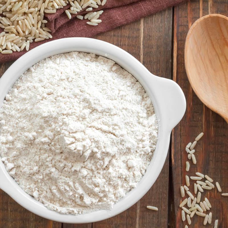 Pirinç Unu ( 1Kg)