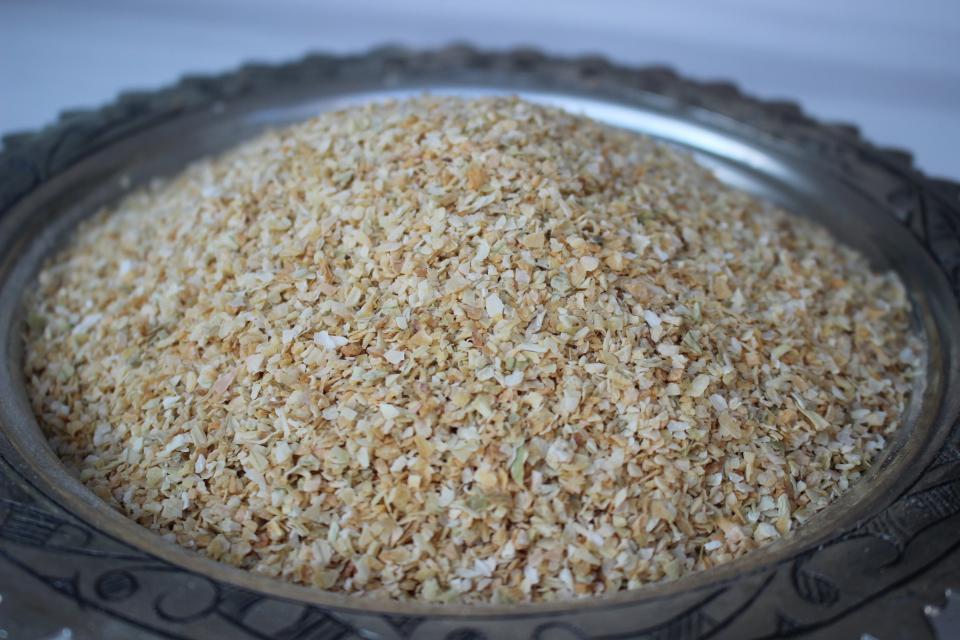 Soğan Granül (500 Gr)